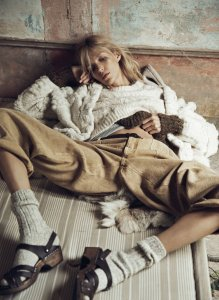 Anja-Rubik-Lachlan-Bailey-Vogue-Paris-October-2014-6
